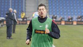 Lewandowski,_Poland-Hungary_2011
