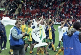 Norwich_City_Champions