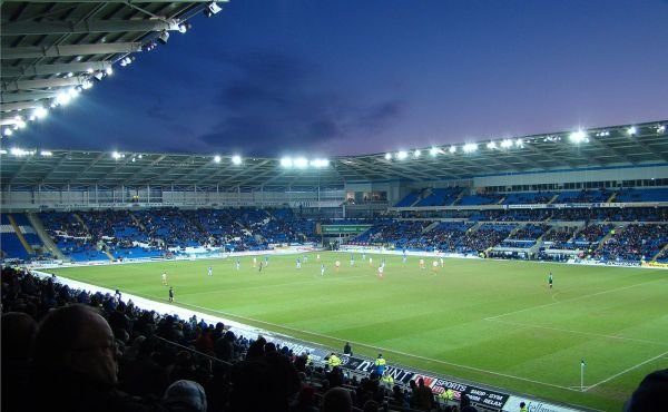 1280px-Cardiff_City_Stadium_Pitch (1)