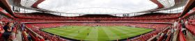 1280px-Emirates_Stadium_-_East_stand_Club_Level