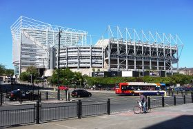800px-St_James_Park_Newcastle_south_west_corner
