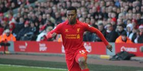 Sturridge_v_Swansea_crop