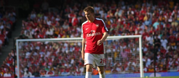 Arsenal_v_Stoke_City_FC_-_Nicklas_Bendtner