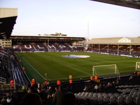 Craven_Cottage_Football_Ground_-_geograph.org.uk_-_778731