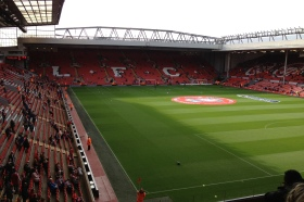 Anfield,_20_October_2012