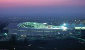 KC_Stadium