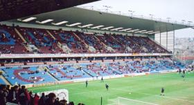 James_Hargreaves_Stand_Burnley