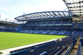 Stamford_Bridge_Clear_Skies (1)